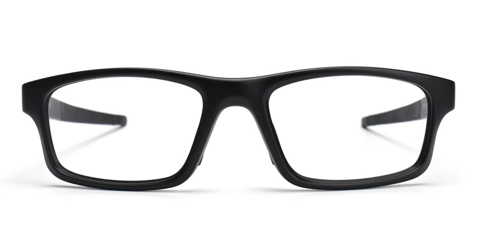 Spider-Black-Rectangle-TR-SportsGlasses-additional2
