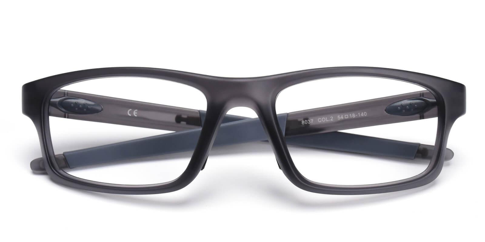 Spider-Blue-Rectangle-TR-SportsGlasses-detail