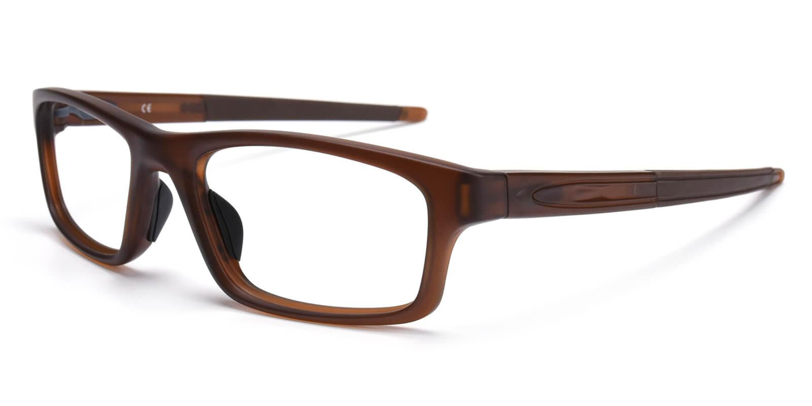 Spider-Brown-Rectangle-TR-SportsGlasses-additional1