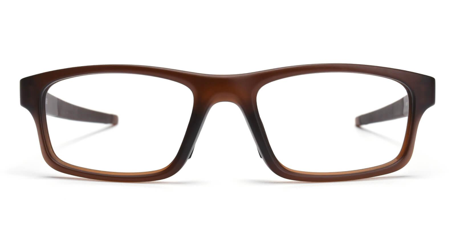 Spider-Brown-Rectangle-TR-SportsGlasses-additional2