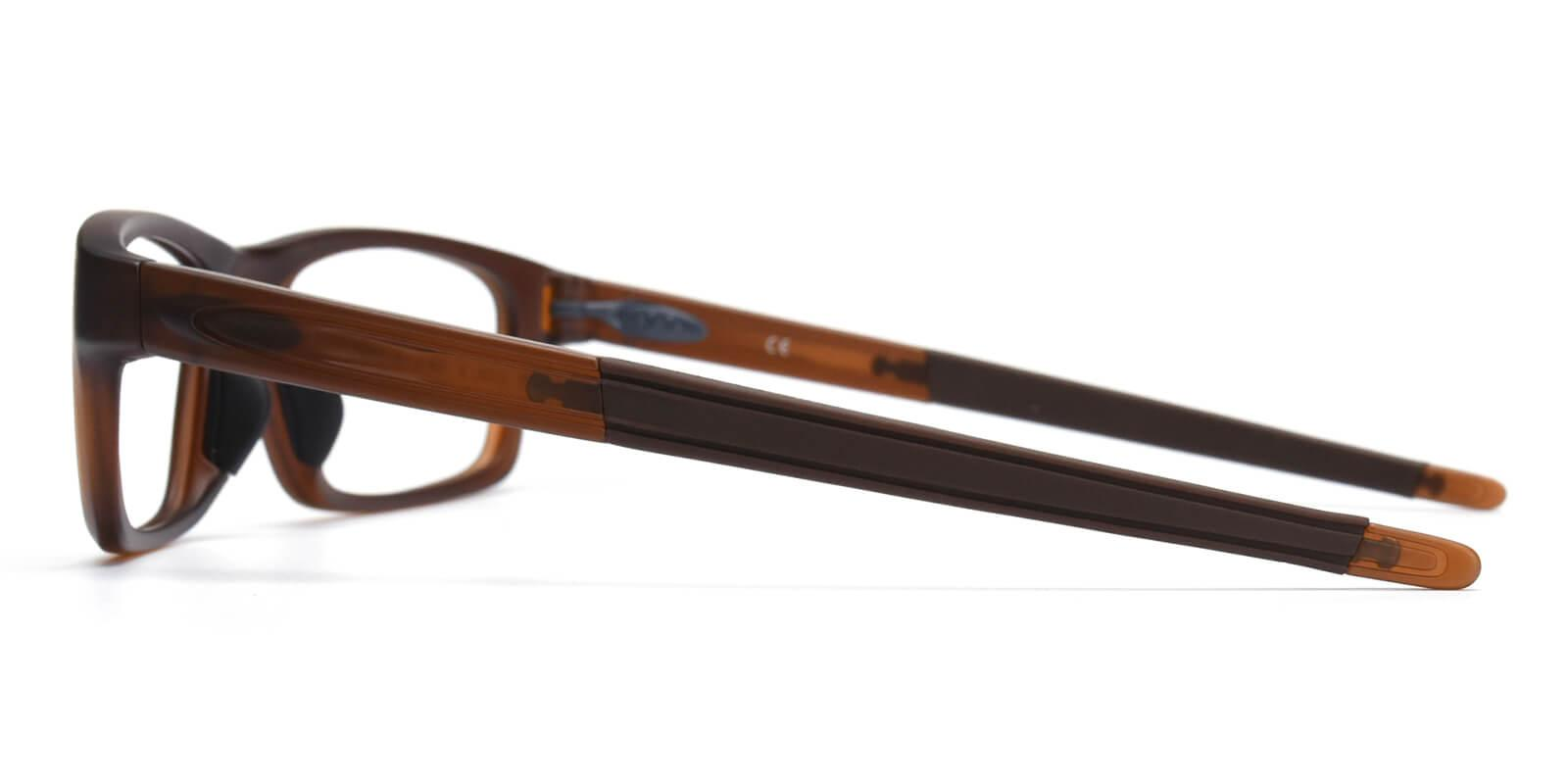 Spider-Brown-Rectangle-TR-SportsGlasses-additional3