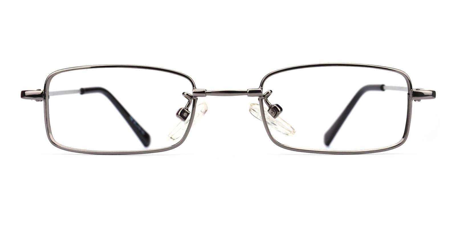 Lanscripe-Gun-Rectangle-Titanium-Eyeglasses-additional2