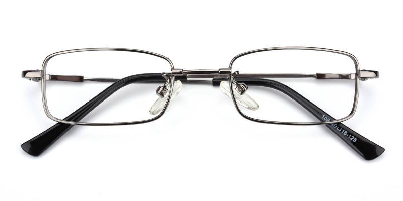 Lanscripe-Gun-Eyeglasses