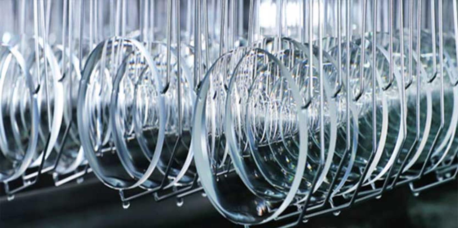 1.50 Digital Free Form Progressive (No-line multi-focal)-Translucent---Eyeglasses-additional2