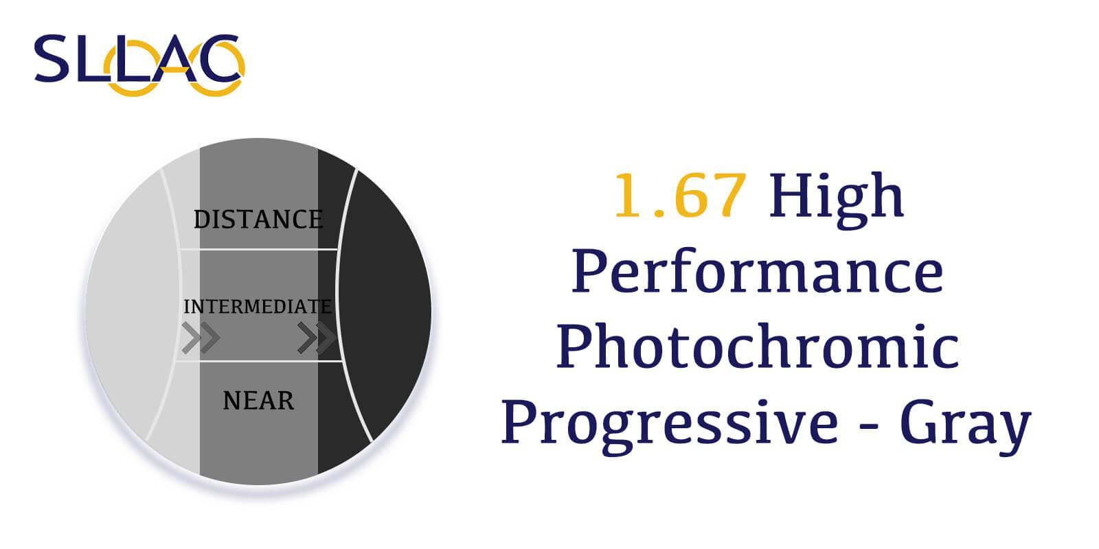 1.67 Quick Photochromic Progressive - Gray-Gray---Eyeglasses-detail