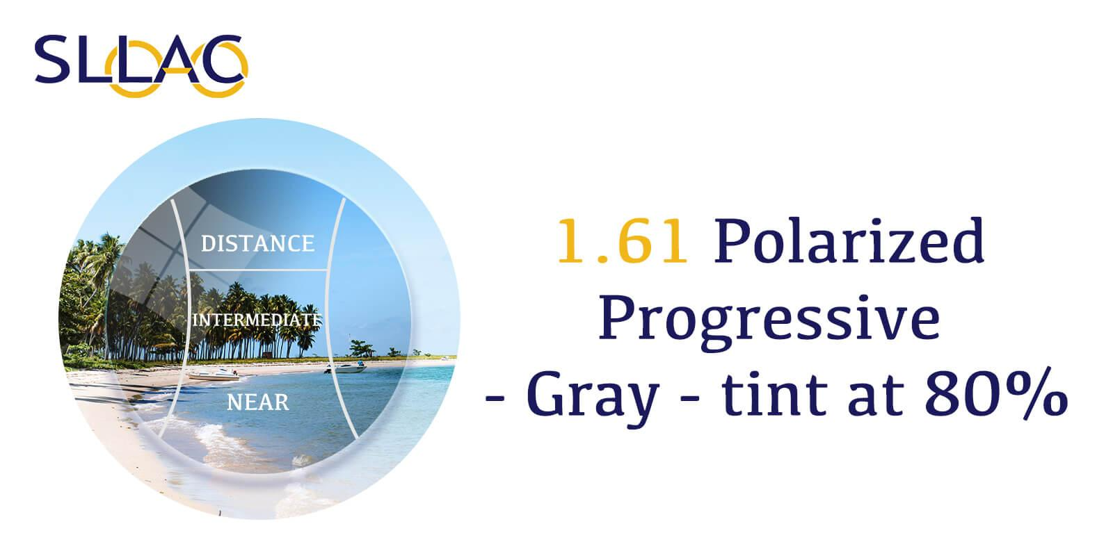 1.61 Polarized Progressive - Gray-Gray---Eyeglasses-detail