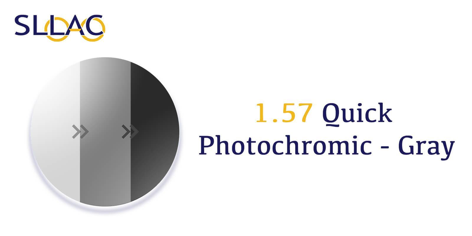 1.57 High-Index UV+ Blue Blocker and Photochromic - Gray-Gray---Eyeglasses-detail