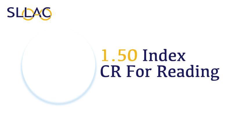 1.50 Standard Index CR-Translucent-other