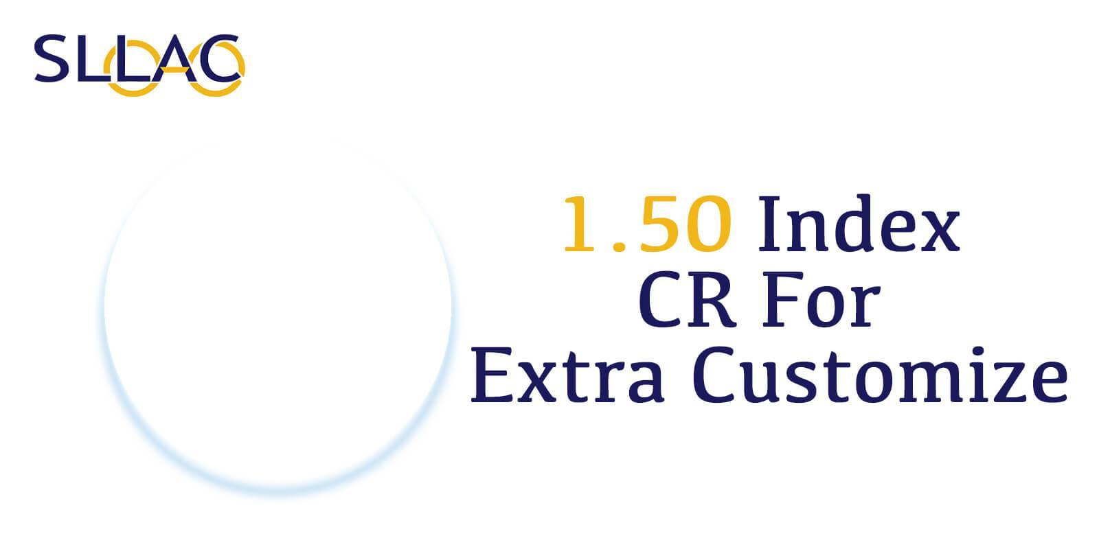 1.50 Standard Index CR-Translucent---Eyeglasses-detail