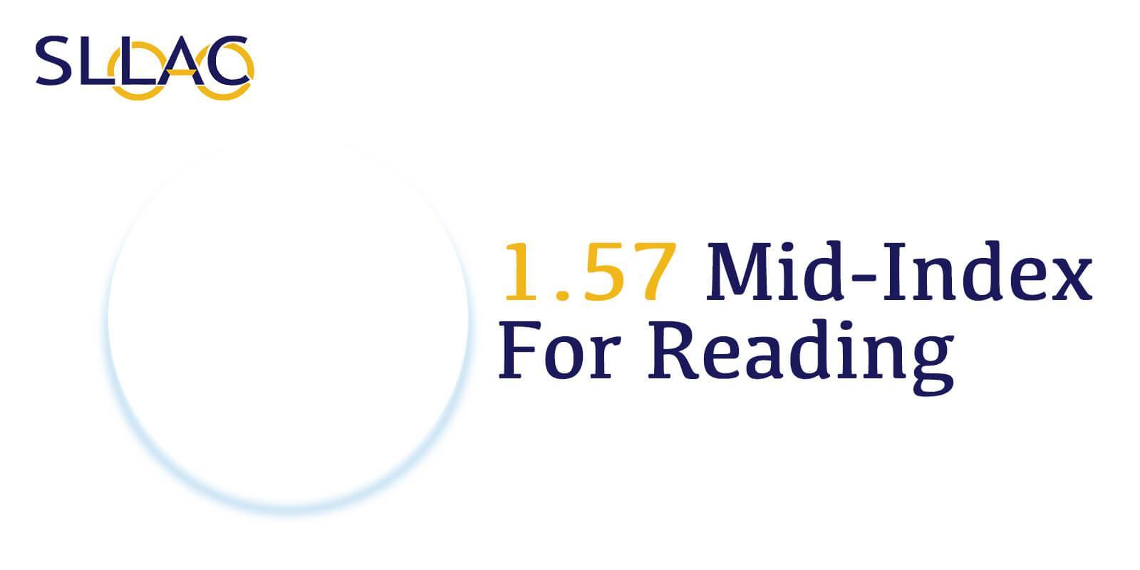 1.57 Mid-Index Standard-Translucent---Eyeglasses-detail