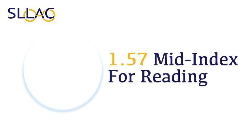 1.57 Mid-Index-Translucent-other