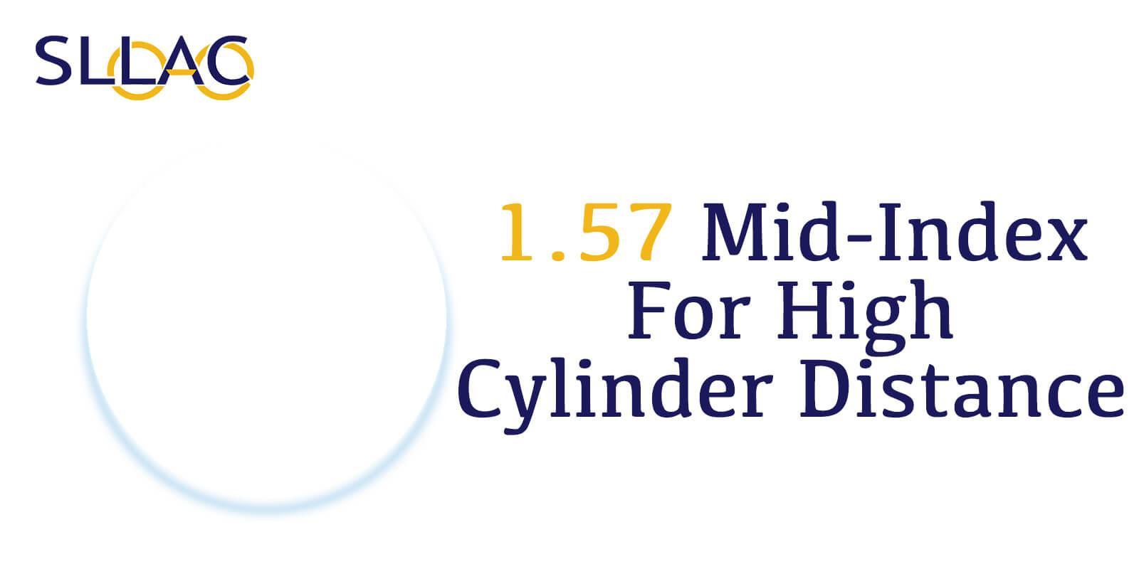 1.57 Mid-Index-Translucent---Eyeglasses-detail