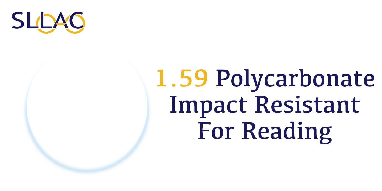 1.59 Polycarbonate Impact Resistant-Translucent---Eyeglasses-detail