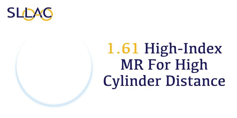 1.61 High-Index  MR Standard-Translucent-other