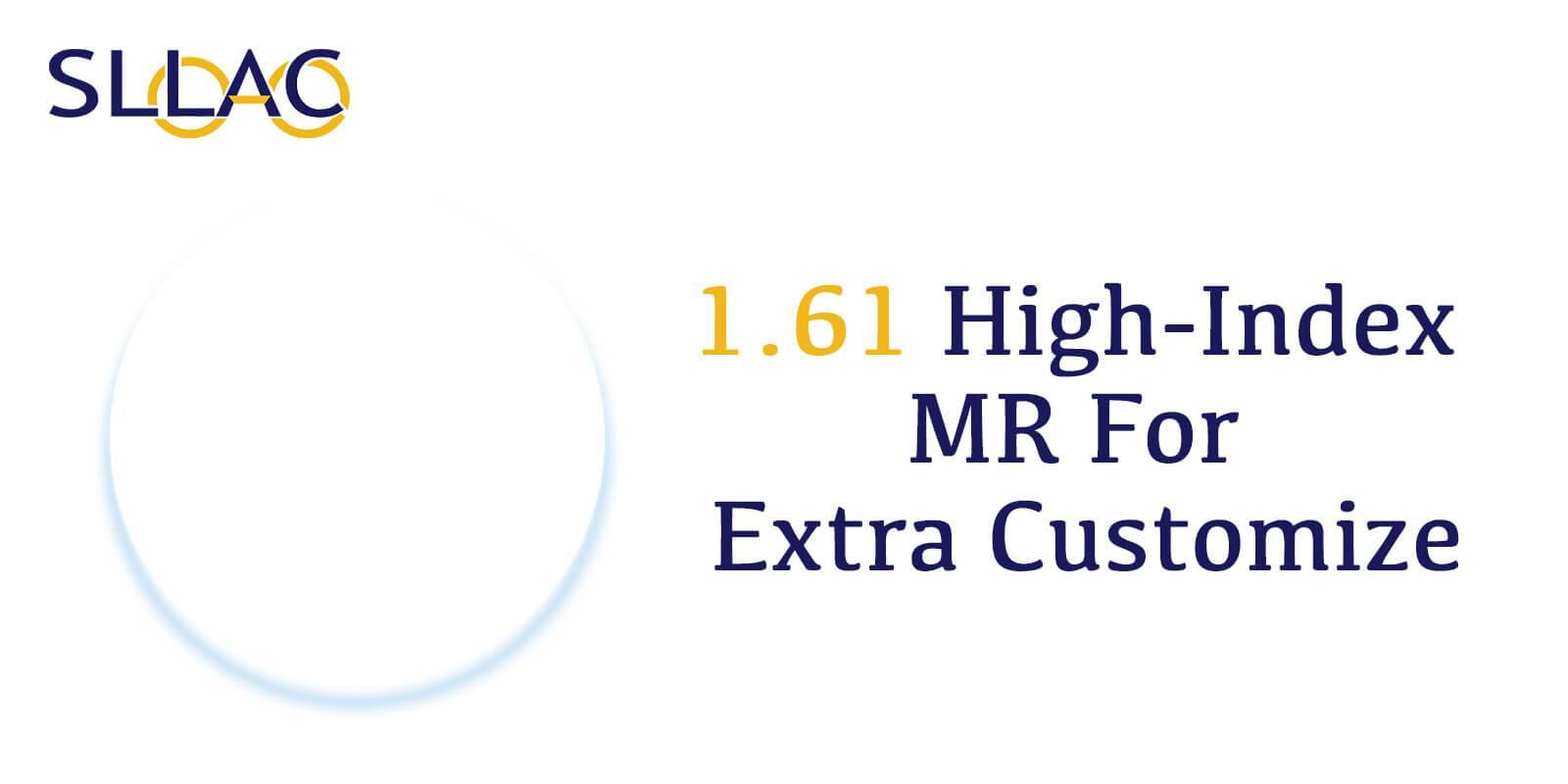 1.61 High-Index  MR Standard-Translucent---Eyeglasses-detail