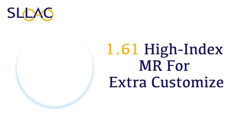 1.61 High-Index  MR Standard-Translucent-other