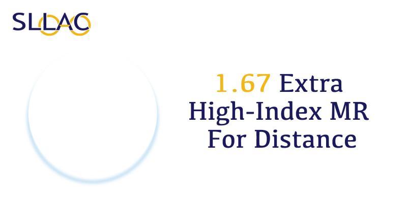 1.67 Extra High-Index MR Standard-Translucent-other