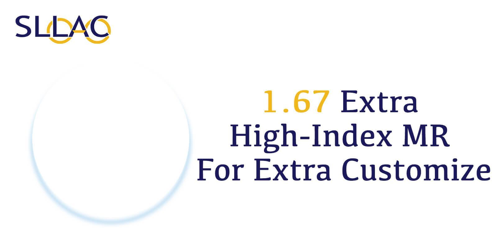 1.67 Extra High-Index MR Standard-Translucent---Eyeglasses-detail