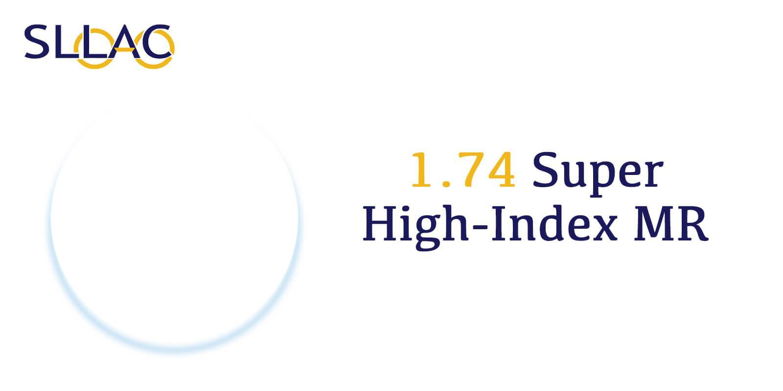 1.74 Super High-Index Standard-Translucent---Eyeglasses-detail
