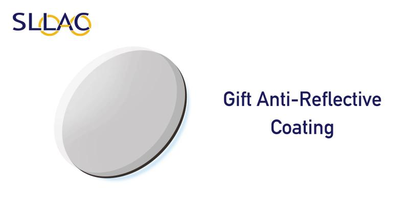 Free Anti-Reflective Coating--other