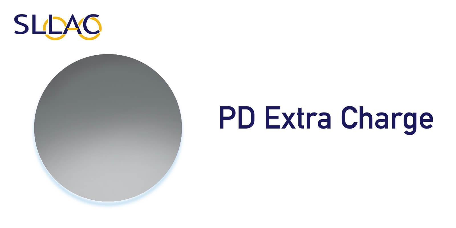 PD Extra Charge ----Eyeglasses-detail