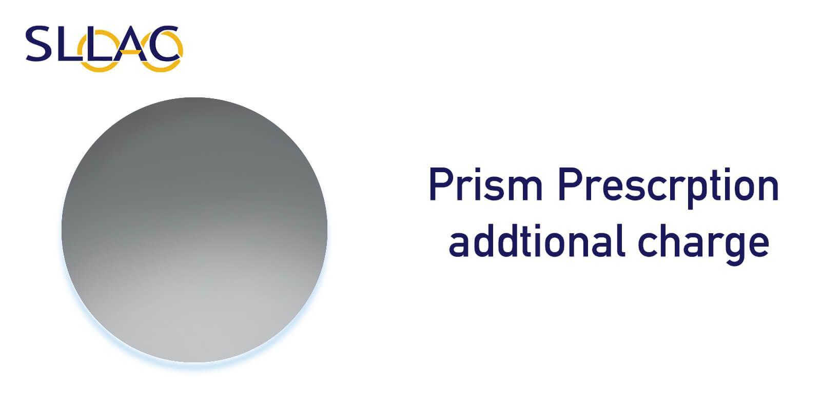 Prism----Eyeglasses-detail