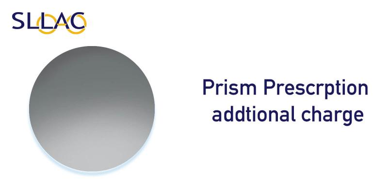 Prism--other