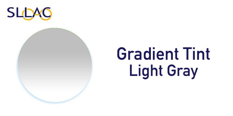 Gradient Lens Tint--other