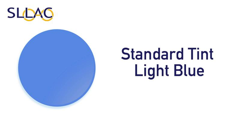 Standard Lens Tint--other