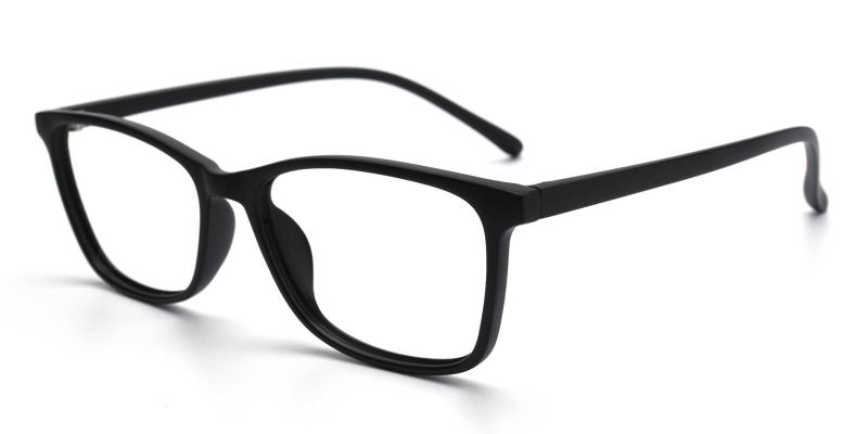 Suofia-Black-Eyeglasses