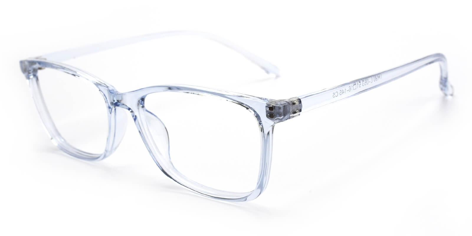 Suofia-Blue-Cat-TR-Eyeglasses-additional1