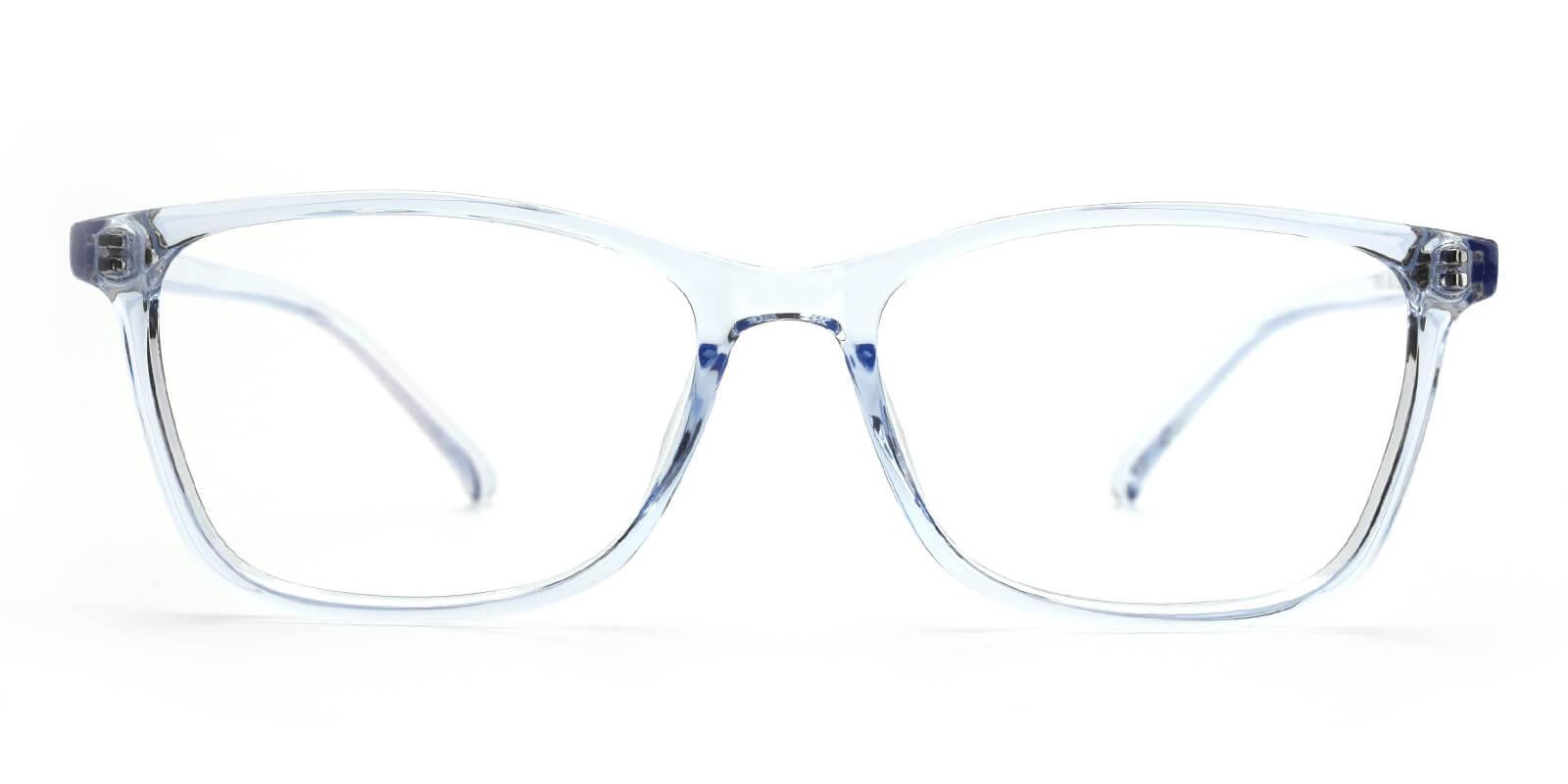 Suofia-Blue-Cat-TR-Eyeglasses-additional2