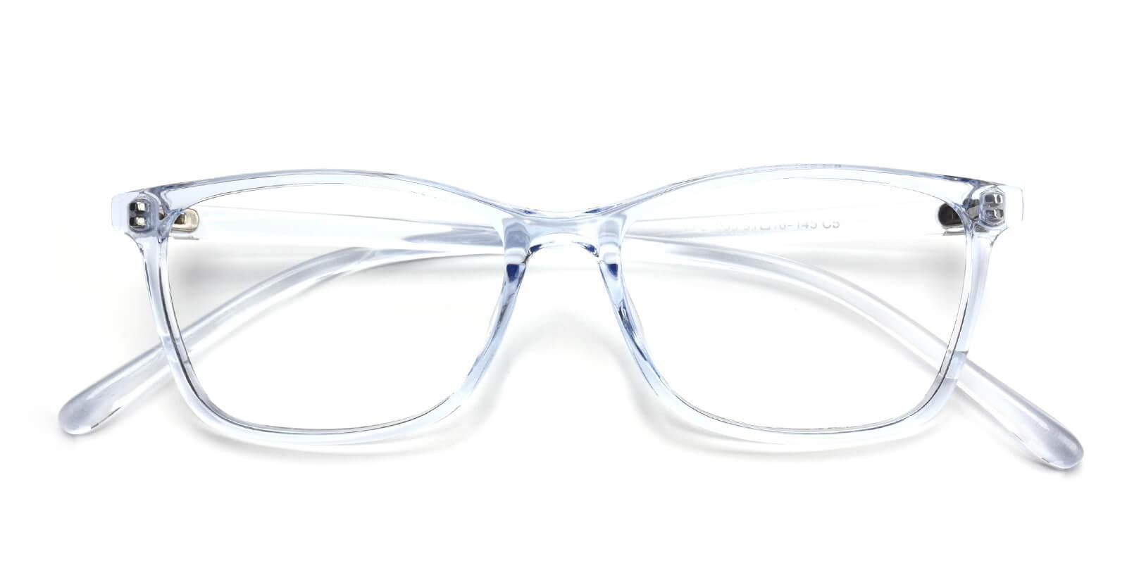 Suofia-Blue-Cat-TR-Eyeglasses-detail