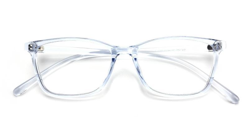 Suofia-Blue-Eyeglasses