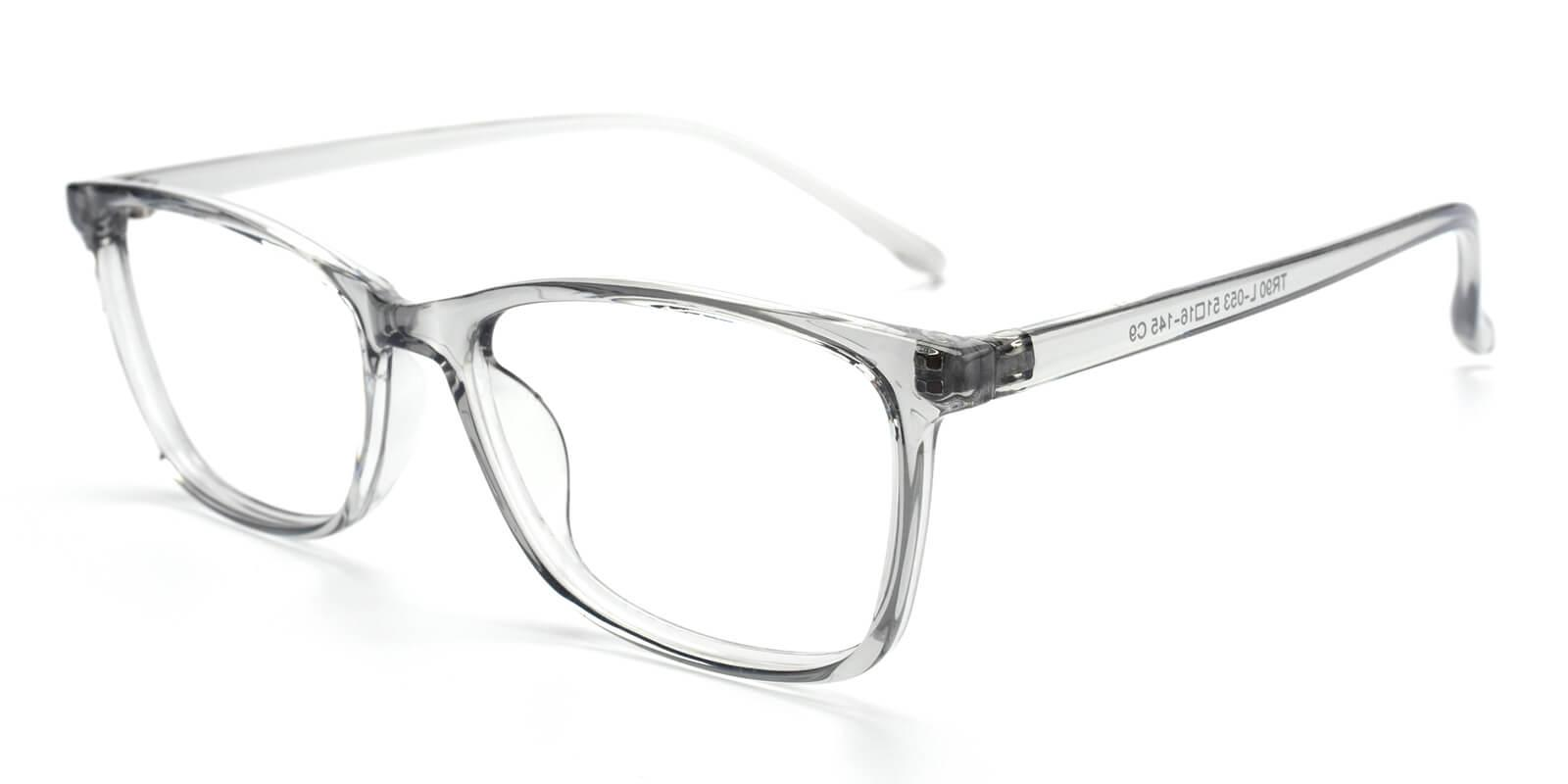 Suofia-Gray-Cat-TR-Eyeglasses-additional1