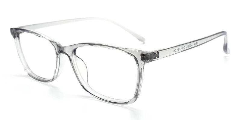 Suofia-Gray-Eyeglasses