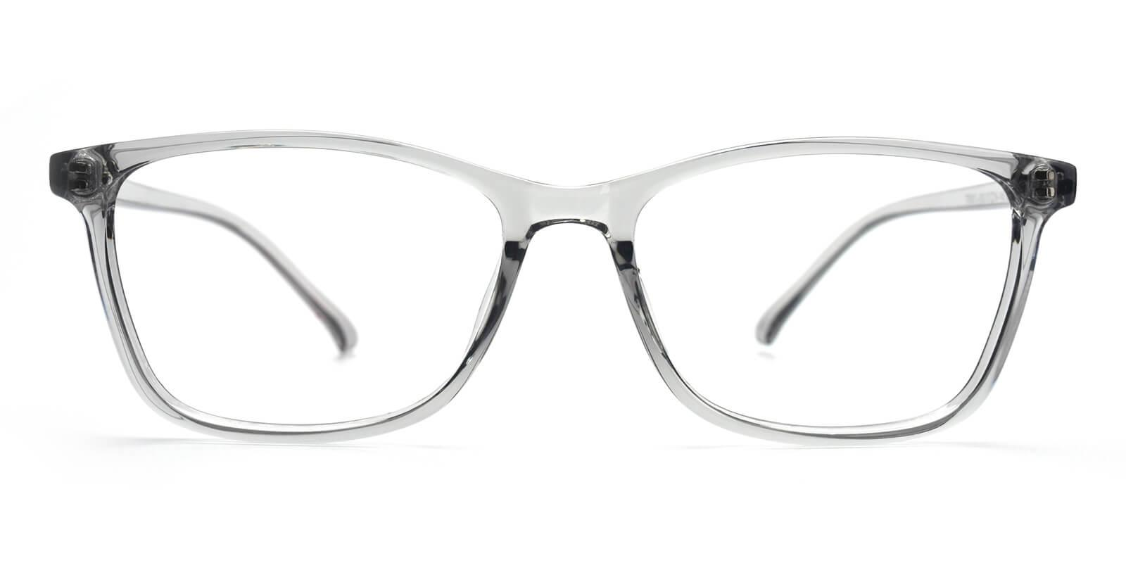 Suofia-Gray-Cat-TR-Eyeglasses-additional2