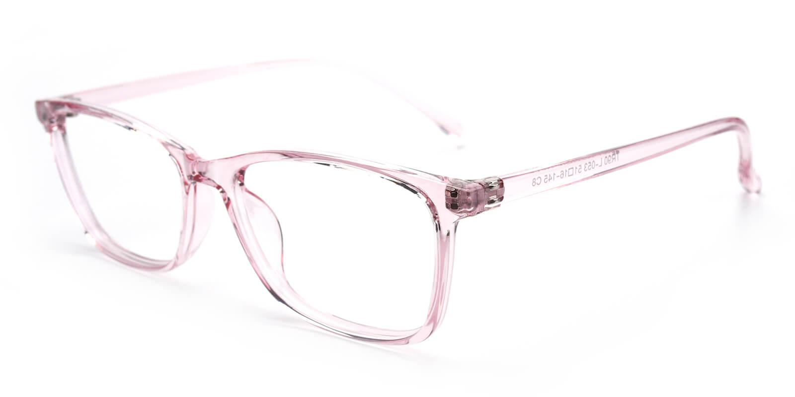 Suofia-Pink-Cat-TR-Eyeglasses-additional1