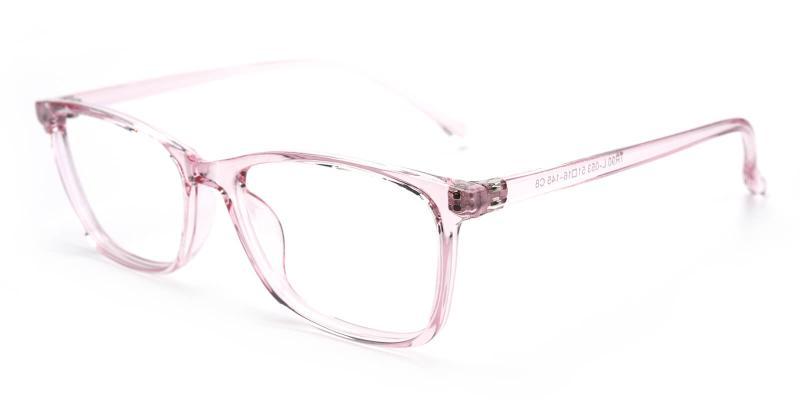 Suofia-Pink-Eyeglasses