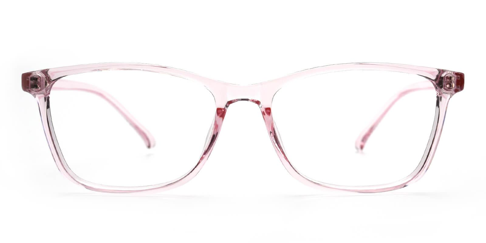 Suofia-Pink-Cat-TR-Eyeglasses-additional2
