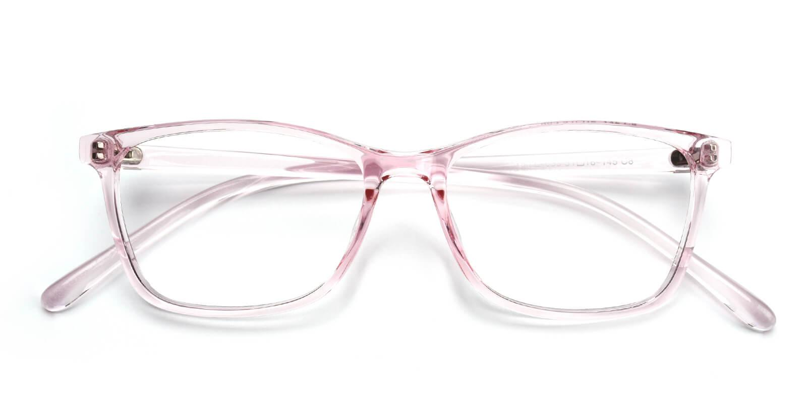 Suofia-Pink-Cat-TR-Eyeglasses-detail