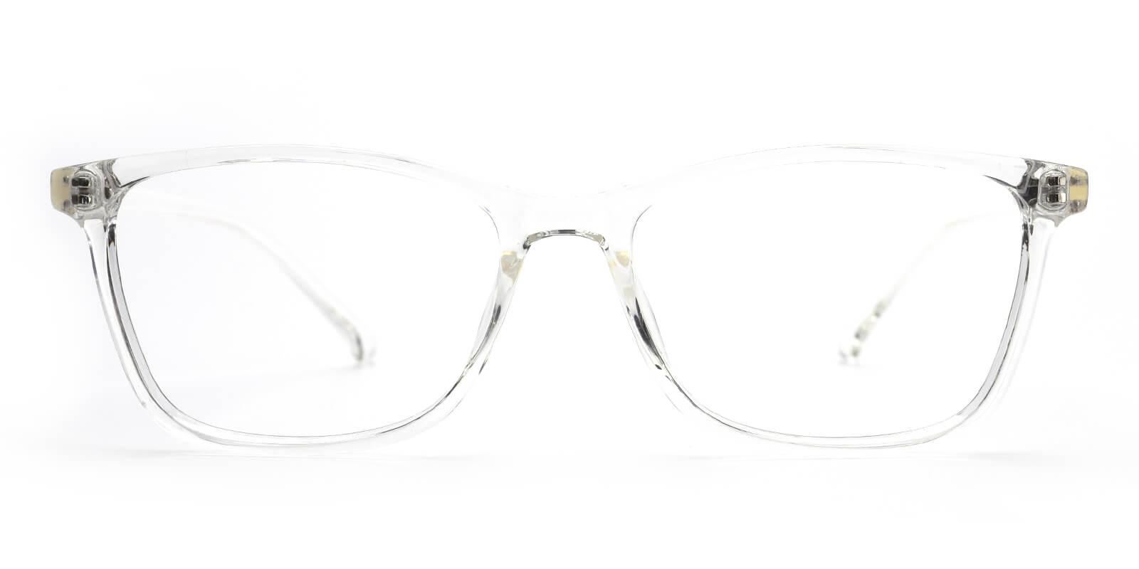 Suofia-Translucent-Cat-TR-Eyeglasses-detail
