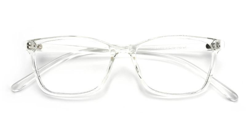 Suofia-Translucent-Eyeglasses