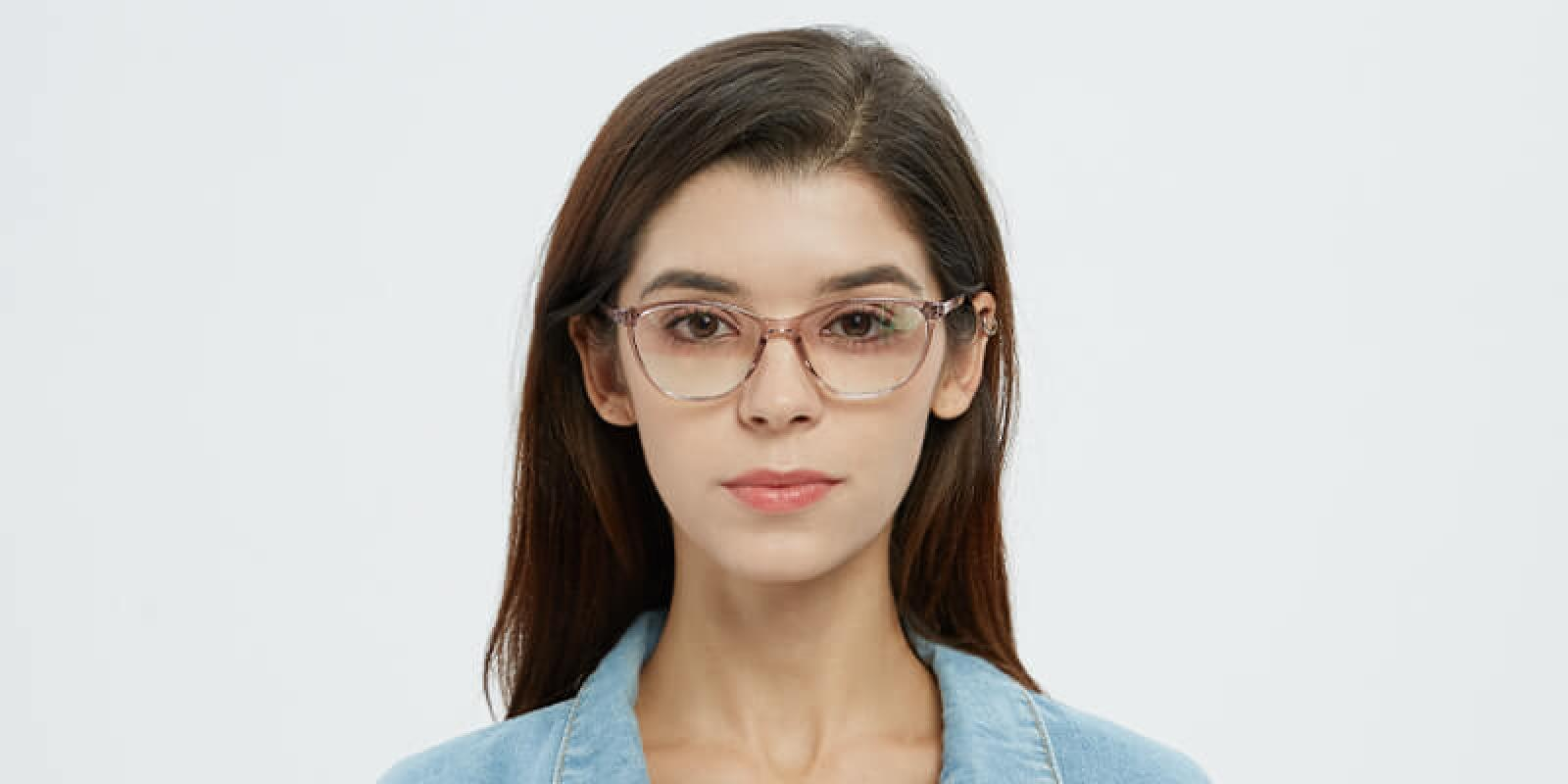 kish-Gray-TR-Eyeglasses-detail1