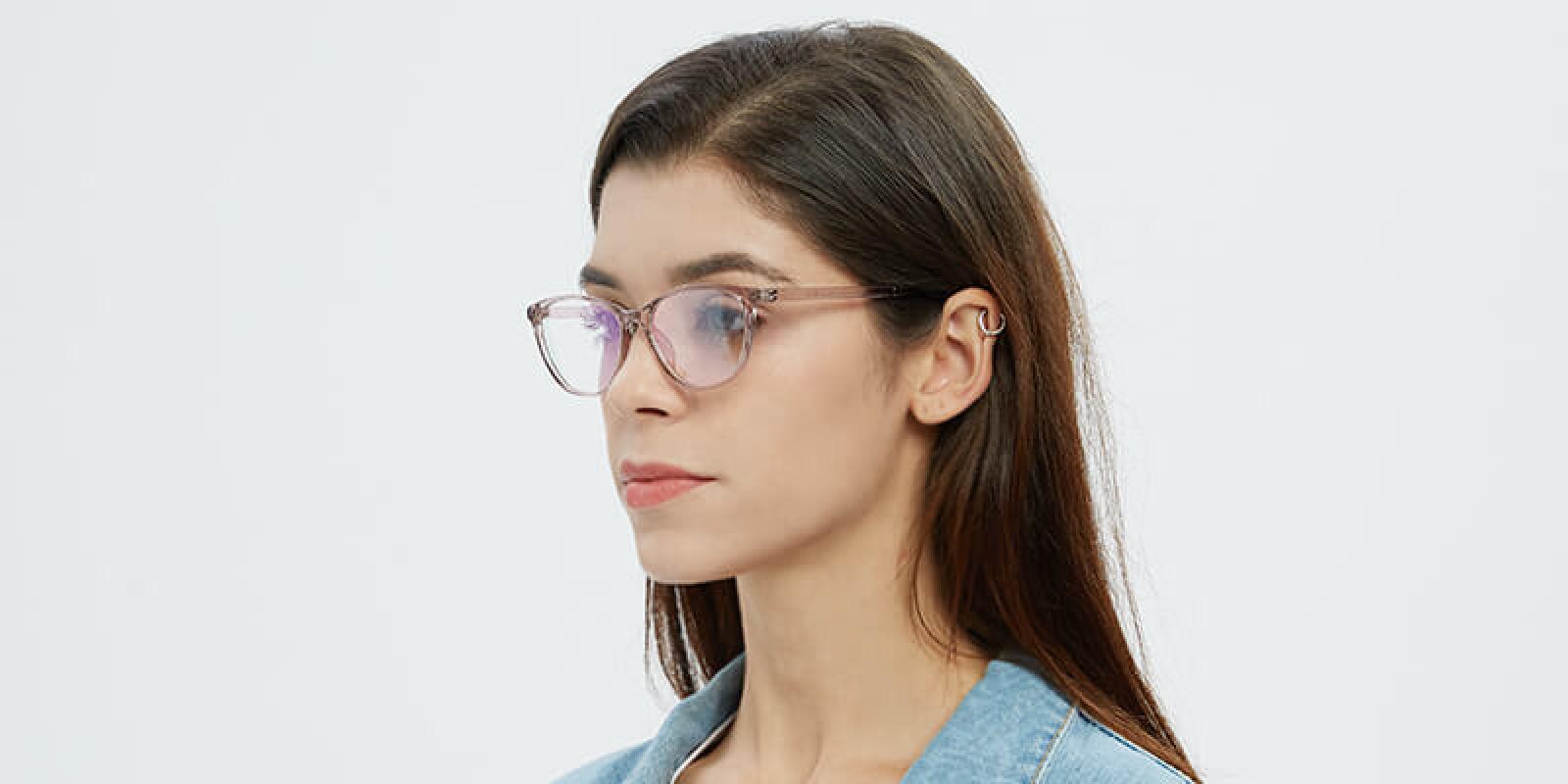 kish-Gray-TR-Eyeglasses-detail2