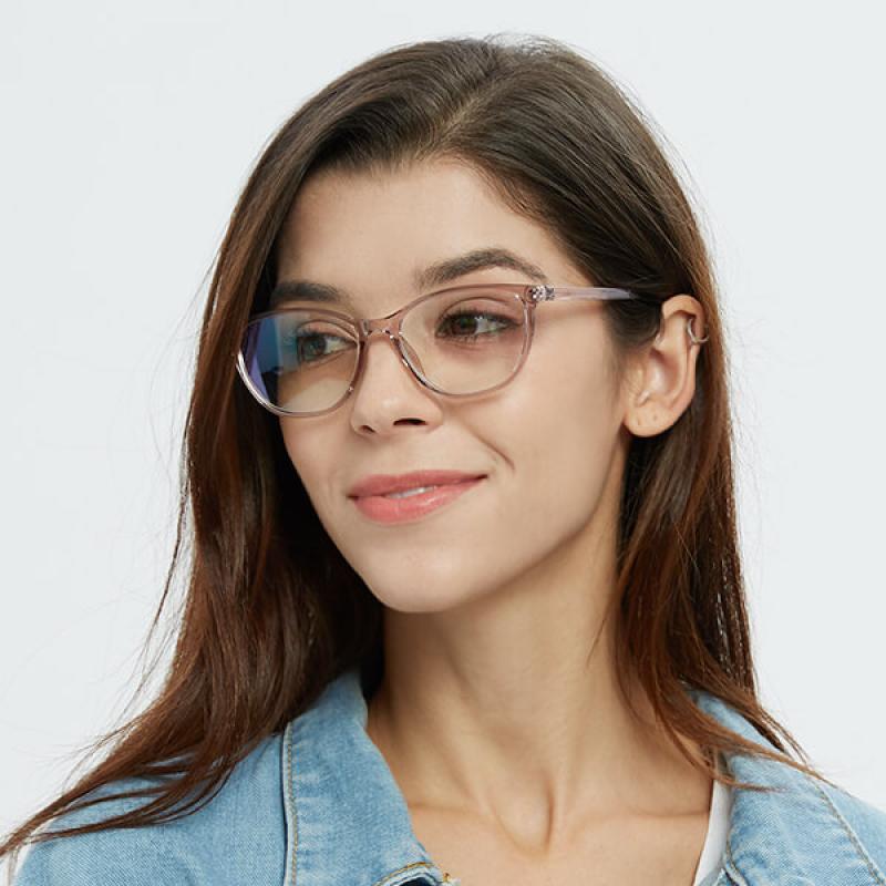 kish-Gray-TR-Eyeglasses-detail3