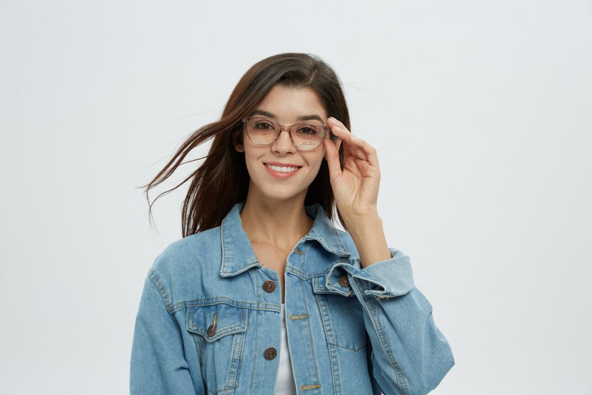kish-Black-TR-Eyeglasses-detail
