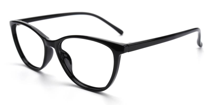 Kish-Black-Eyeglasses