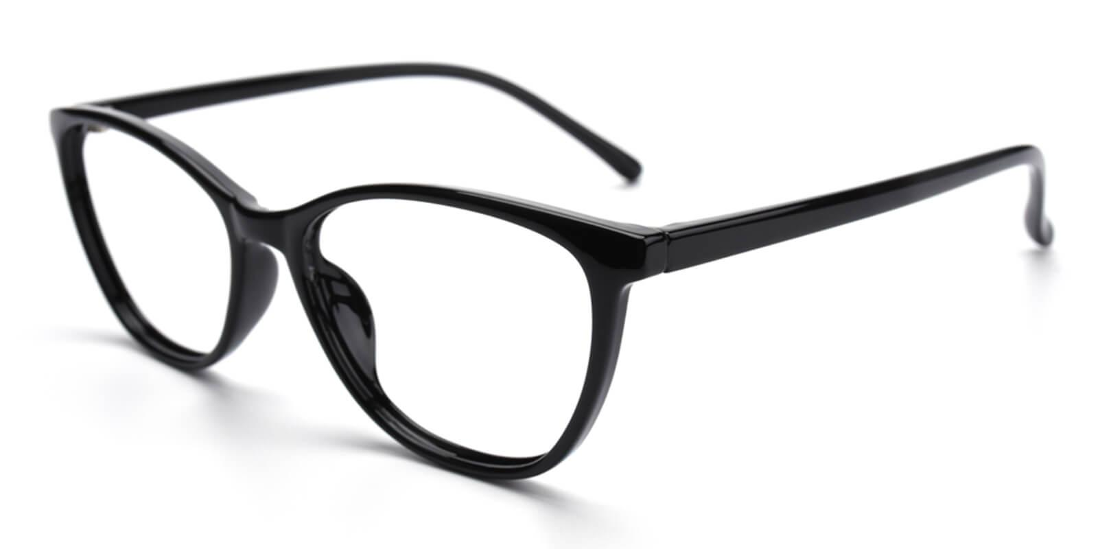 kish-Black-Cat-TR-Eyeglasses-additional4
