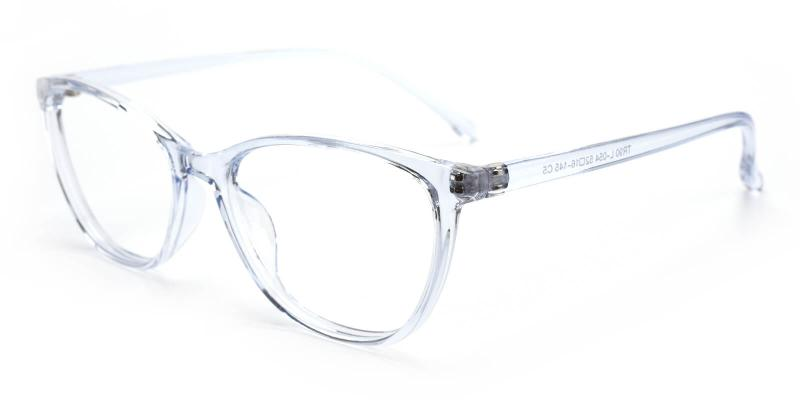 Kish-Blue-Eyeglasses